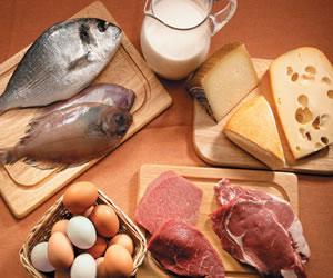Consejos nutricionales para combatir la anemia