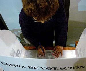 Un conservador gana alcaldía en Bello, Antioquia