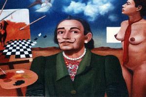 Alexander Ramírez Torres
