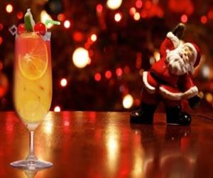 Consejos para moderar el consumo de alcohol en Navidad