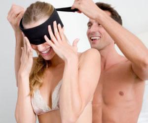 Consejos para una motivación sexual