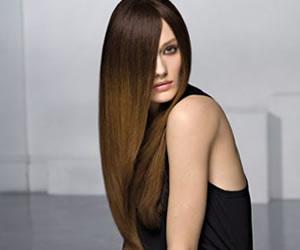 Tres consejos infaltables para tener un cabello espectacular