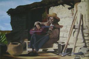 Angela María Botero Echeverri