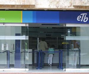 Designan nueva junta directiva para la ETB