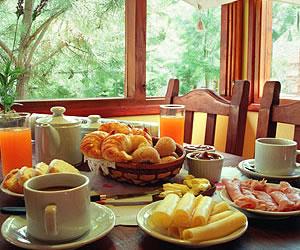 Los problemas al no desayunar
