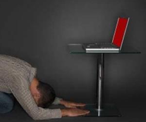 La adicción a Internet causa problemas en el cerebro