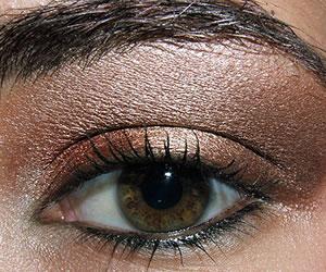 Consejos practicos de belleza para tus ojos