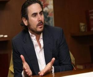 Procuraduría pide nulidad de condena por peculado a los Nule