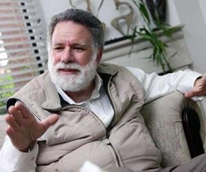 Aplazada imputación de cargos a Luis Carlos Restrepo