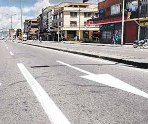 2 de Febrero Bogotá vivirá un días sin carro