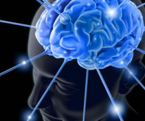 Científicos realizan un gran paso para leer la mente humana