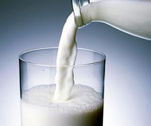Mitos y realidades sobre el consumo de leche