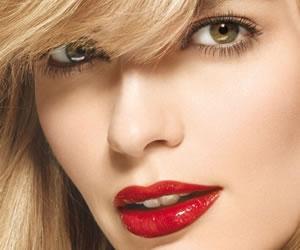 Truco para mantener un maquillaje perfecto toda la noche