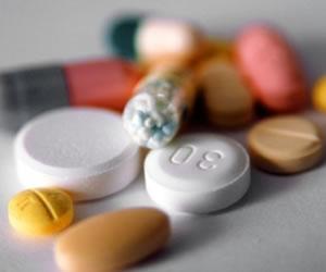 Nuevo avance contra el cáncer de páncreas
