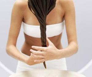 10 trucos para lavarse el cabello
