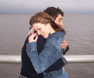 ¿Cómo encontrar pareja? 10 mandamientos para la mujer