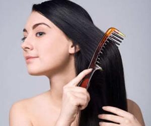 ¿Cómo hacer que el pelo crezca más rápido?