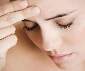El 8% de la población colombiana sufre de dolor de cabeza