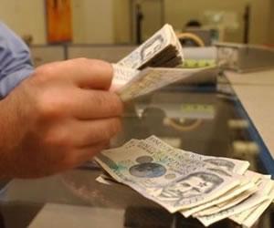 La tasa de interés en Colombia y el crecimiento económico de largo plazo