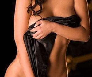 Consejos para sentir y expresar sensualidad
