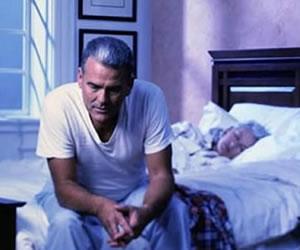 Cerca de 45% de la población mundial sufre de trastornos de sueño