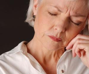 Falta de hormonas en menopausia aumenta riesgo de infarto