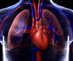 Vacuna para detener ataques al corazón podría llegar en cinco años