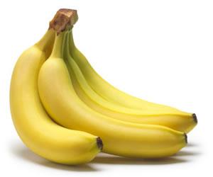 Los beneficios de comer banano
