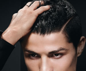 ¿Cuál es la profundidad de salud de tu cuero cabelludo necesita?