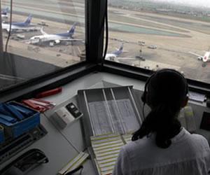 Procuraduría investiga a 21 controladores por 'Operación Tortuga'