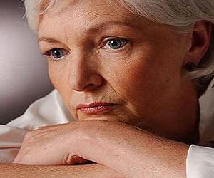 El 55% de las mujeres empeoran calidad de vida durante menopausia