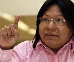 8 años de cárcel para Rojas Birry expersonero de Bogotá