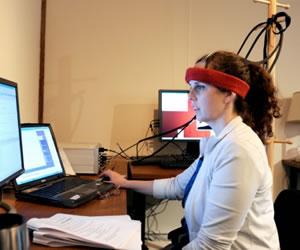"""Desarrollan un sistema para detectar """"exceso de trabajo"""" en nuestro cerebro"""