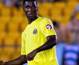 Cristian Zapata, de los diez peores fichajes de la temporada en España