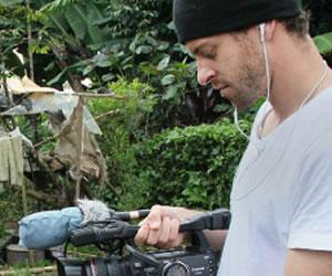 Francia insta a FARC a que den señal sobre Langlois