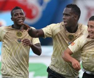 Itagüí, con todo a su favor para seguir 'volando' en semifinales