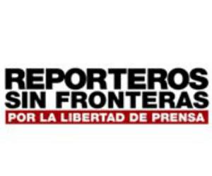 RSF considera esperanzadora liberación de Langlois