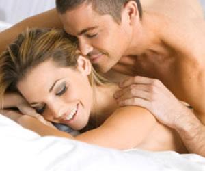 Cómo influyen los sentidos en la excitación sexual