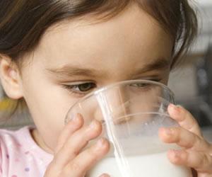 Día mundial de la leche, su importancia al consumirla