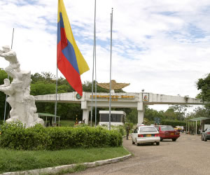 35 soldados presos en Tolemaida en huelga de hambre