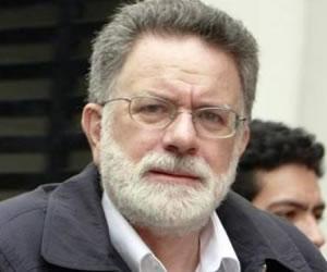 En tres meses iniciará el juicio contra Luis C. Restrepo