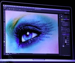 Conoce los detalles de la nueva MacBook Pro con pantalla retina