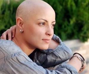 Consejos nutricionales cuando tienes cáncer