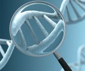 Gen vinculado a alto riesgo de Alzheimer tiene más incidencia en mujeres