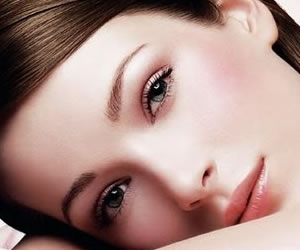 Tips para mantenerse linda sin tanto esfuerzo