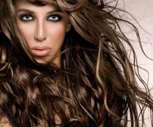 ¿Que hacer para tener el cabello largo en poco tiempo?
