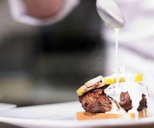 Descubre el balance perfecto entre darse gusto y comer saludable