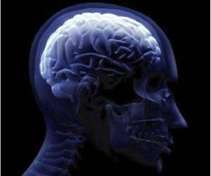 Nuevos factores de riesgo de enfermedades neurodegenerativas
