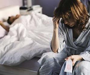 ¿Sufrirías más por una infidelidad afectiva o sexual?