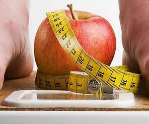 Te has preguntado ¿Por qué no funcionan las dietas?